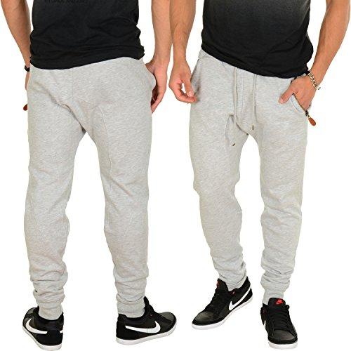 VSCT Slim Leg Ark Drop Crotch Jogger Slim Leg Chino Pants