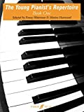 The Young Pianist's Repertoire: Selected Classics Old and New (The Waterman / Harewood Piano Series)
