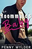 #3: The Roommate's Baby
