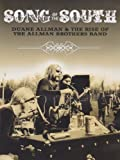 Allman Brothers - Song of the South