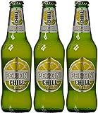 Peroni Chill Lemon Bottiglia Ml.330 (Pacco da 3)