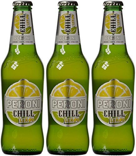 peroni-chill-lemon-bottiglia-ml330-pacco-da-3
