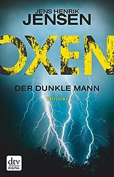 oxen-der-dunkle-mann-thriller-danehof-trilogie