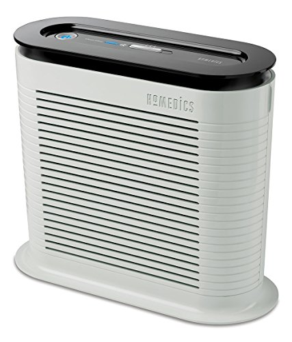 homedics-hepa-professional-air-purifier-white
