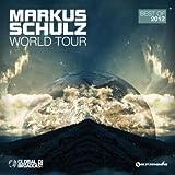 World Tour - Best Of 2012