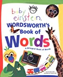 Best Baby Einstein Baby Learning Books - Baby Einstein: Wordsworth's Book of Words Review