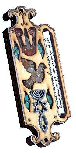 holylandmarket-legno-palingenetica-sigillo-custodia-mezuzah-con-palingenetica-sigillo5inch-con-scrol