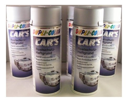 dupli-color-385889-cars-haftgrund-grau-6-spraydosen-a-400ml
