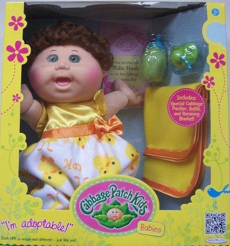 cabbage-patch-kids-babies-brunette-doll-by-jakks-english-manual
