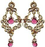 Artificial Jewellery Com Silver & Gold D...