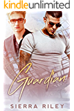 Guardian (English Edition)