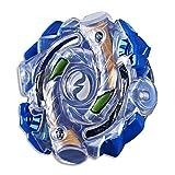 Produkt-Bild: Hasbro Beyblade Burst E1061ES0 Starter Pack S2 Hyrus H2, Kreisel