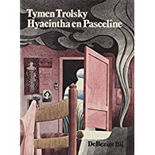 Hyacintha en Pasceline (Dutch Edition)