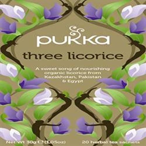 organic-three-licorice-herbal-tea-20bags