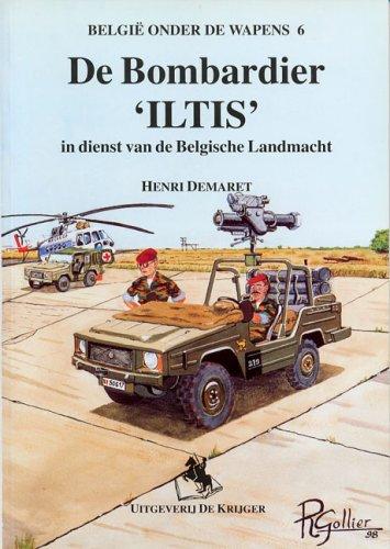 bombardier-iltis-in-dienst-van-de-belgische-landmacht-belgie-onder-de-wapens-band-6