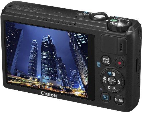 PowerShot S100 Digitalkamera_4
