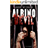 ALBINO DEVIL: Roman