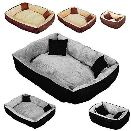 panier chiens d 39 occasion en belgique 59 annonces. Black Bedroom Furniture Sets. Home Design Ideas