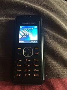 Samsung U900 Soul Mobile Phone On T-Mobile PAYG