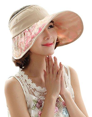 bxt-casquette-a-visiere-anti-soleil-pliable-femmes-fashion-chapeau-du-soleil-pour-ete-grand-large-bo