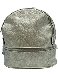 MISEMIYA - Bolsos mochila Bolsos para mujer mochila mujer mochilas de mujer SR-J466-