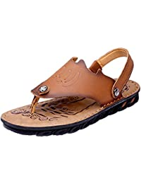 Amazon.it  DQQ UK - Sandali   Scarpe da uomo  Scarpe e borse 8ac3270ad79