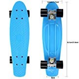 Ancheer-Mini-Cruiser-Skateboard