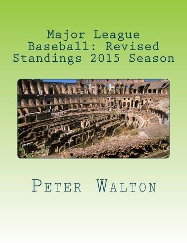 major-league-baseball-standings-2015-season-volume-2