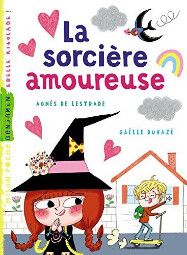 """<a href=""""/node/1552"""">La sorcière amoureuse</a>"""