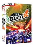 Burn it (PC DVD)