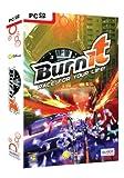 Burn it (PC DVD)