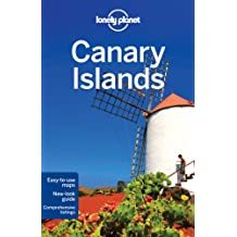 Canary islands 5