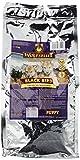 Wolfsblut Black Bird Puppy–Comida para perros, pavo y boniato