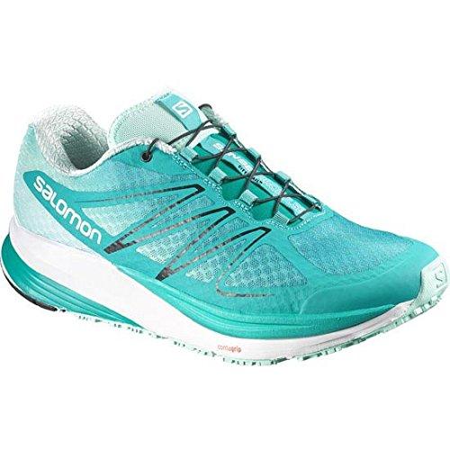 Salomon Sense Propulse Women's Running Shoes - 8