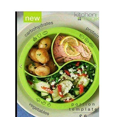 avon-porzione-template-esclusivo-per-controllare-porzioni-di-pasto-microonde-e-lavastoviglie-sicuro-