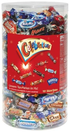 celebrations-box-1-packung-1-x-15-kg