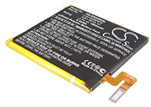 Genuine Original Sony 1840mAh Battery for Sony Xperia Ion LT28i LT28h LT28at