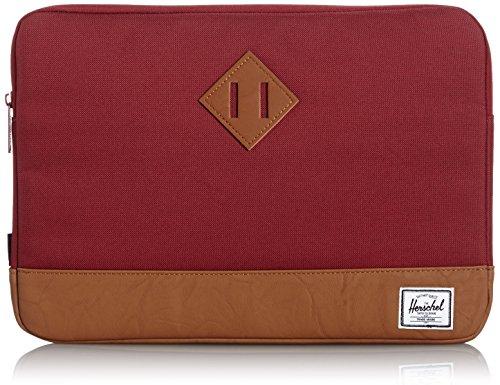 Herschel Heritage Notebook Tasche (Heritage Notebook Tasche)