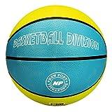 Newport Baloncesto