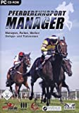 Pferderennsport-Manager