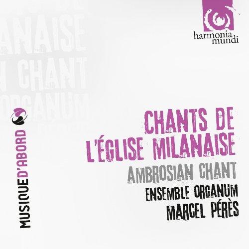 chants-de-lglise-milanaise