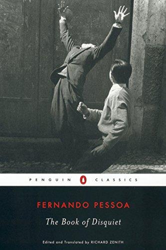 the-book-of-disquiet-penguin-modern-classics