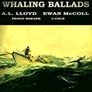 Whaling Ballads