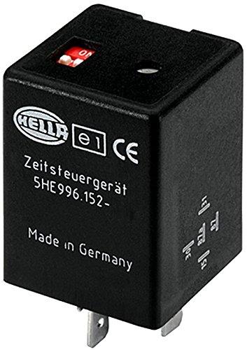 Preisvergleich Produktbild Hella 5HE996152131 Zeitrelais