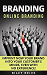 Your Branding Blueprint           Be memorable and get recognised as the expert in the overcrowded market        No lowering your prices like your competitors do!     No depending on luck!     No using paid advertising just to end u...