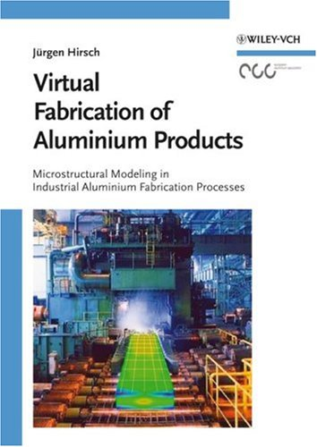 virtual-fabrication-of-aluminum-products-microstructural-modeling-in-industrial-aluminum-production