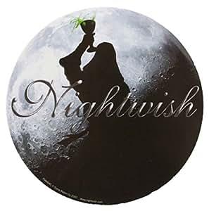 Nightwish - Patch Moon