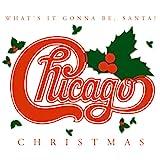 Songtexte von Chicago - Chicago XXV: The Christmas Album