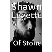 Of Stone (English Edition)