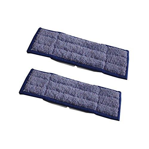maxmall-microfibre-lavable-lingette-de-nettoyage-humide-mopping-pad-pour-braava-jet-irobot-240-lot-d